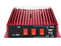 300W SSB 150W FM CB Linear Amplifier CB Radio Linear Amplifier