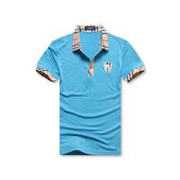 New 2014 men's brand men's t shirts vintage sports jerseys golf tennis undershirts casual t shirt blusas