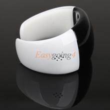 bluetooth vibrating bracelet price