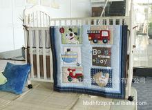 baby bedding set price