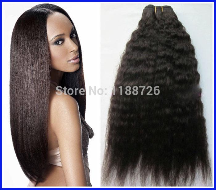 Yaki human hair weave reviews indian remy hair yaki human hair weave reviews 78 pmusecretfo Choice Image