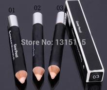wholesale concealer pen
