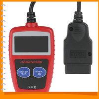 New Autel MaxiScan MS309 OBD2 OBDII Scanner Auto Car Code Reader obd 2 ii EOBD Diagnostic interface Scan Tool