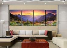 popular asian wall art