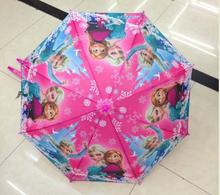 wholesale kids rain gear