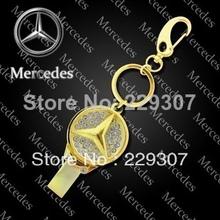wholesale car usb key