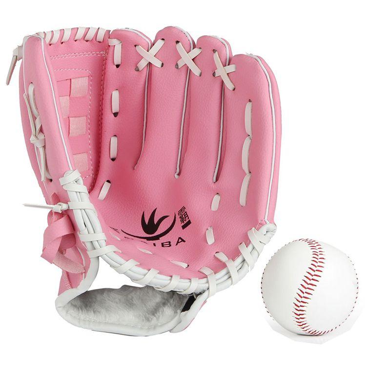 Infielders Softball Glove Baseball Softball Gloves