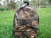 Spring Fashion backpack vans backpack Leisure school backpacks Teenagers outdoor fun & sports bag Travel bags