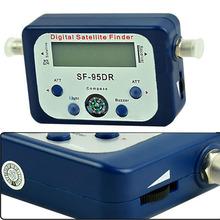 wholesale satellite signal meter