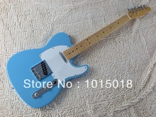 popular guitar solid body