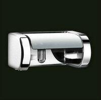 e-pak CZJ8706C 304 Stainless Steel Toilet Paper Box Toilet Paper Box Toilet Paper Holder Bathroom Waterproof Tissue Box