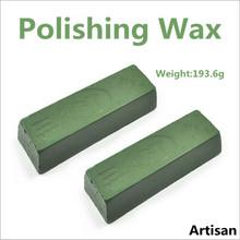 sharpener Merals abrasive paste metals polishing paste chromium oxide green abrasive paste chromium oxide green polishing paste(China (Mainland))