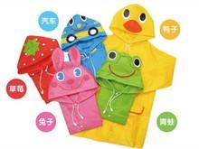 popular kids raincoats sale