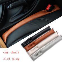 car interior cover price