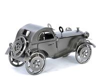 popular vintage car decorations