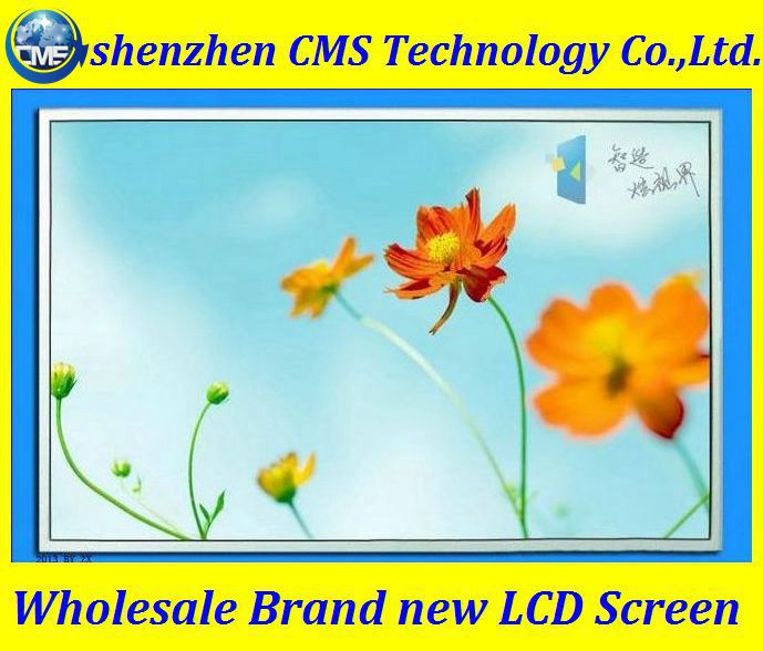 Wholesale Original Brand new A+ LP125WH2 SLB1 SLT1 B125XW01 Laptop lcd screen IPS LED display(China (Mainland))