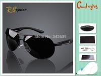 new 2014 fashion sun coating sunglass rbsunglasses men ray band glasses polarized glasses female drivers mirror