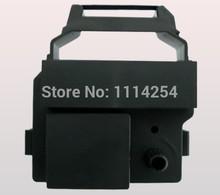 H086044-00/H086035-00 Noritsu digital minilab Ribbon Cassette for back print 10pcs