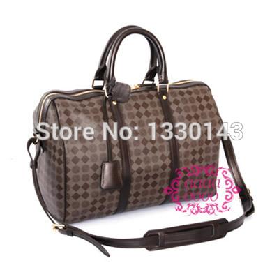 Free shipping Hot sale hot sale M42426 Sofia Coppola Canvas SC Bag 42426 Handbags shoulder Bags(China (Mainland))