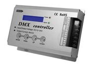 cheap dmx rgb led controller