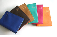 Handbags fashion women men bags TRAVEL business card holders passport holder cover short wallet leather purse