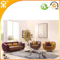 ( 3seat +1seat +1seat/lot)  2014  linen chinese sofa set #CE-K8005