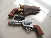 Children toy pistol electric small pistol sound gun