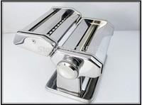 Household Manual Pasta Machine Ganmian Hand Machine Dumpling Skin Machine Authentic Split Pressing Machine