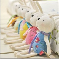 15CM Original Band doll,Drop Free Shipping 6 styles Metoo Fashion Doll,Plush Animal Toy For Baby Girls'  Birthday Gifts,6pcs/lot