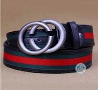 2014 brand buckle G designer belts for men women genuine leather belt Men's belts