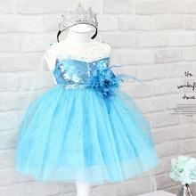 popular designer baby wear