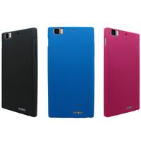 10pcs free shipping Lenovo K900 case,Lenovo K900 Clear Soft Silicone Case Cover