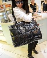 Women shoulder bag messenger bag women handbag free shipping