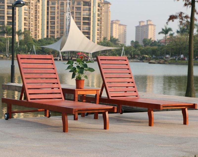 chaises longues chaise pour piscine promotion achetez des. Black Bedroom Furniture Sets. Home Design Ideas