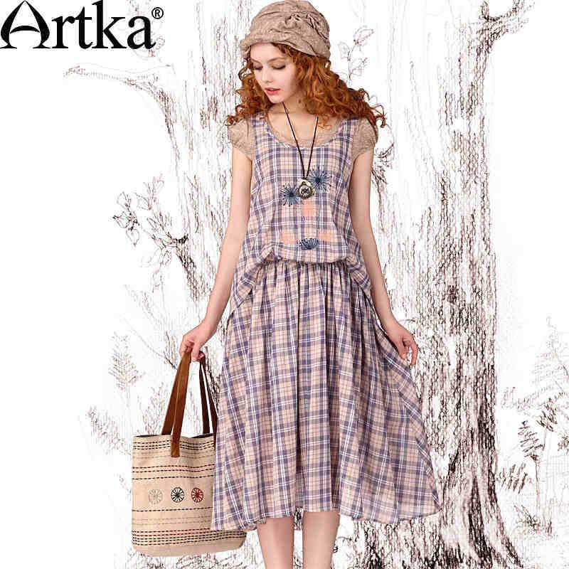 http://i00.i.aliimg.com/wsphoto/v0/1930608382_1/Artka-Women-s-Summer-Dandelion-Embroidery-Cap-Sleeve-font-b-Draw-b-font-Unique-font-b.jpg