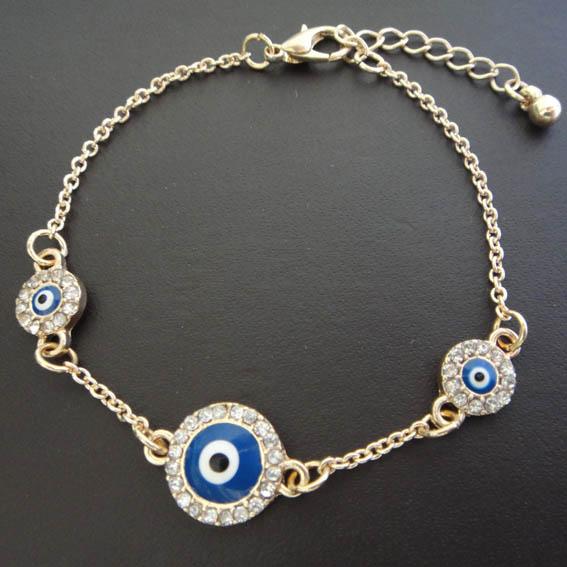 Eye Jewelry Designs Jewelry Bracelet Design