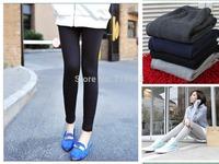Free shipping women's cotton leggings&hot sale fashion leggings&give you different fashion legging for womenS M L XL