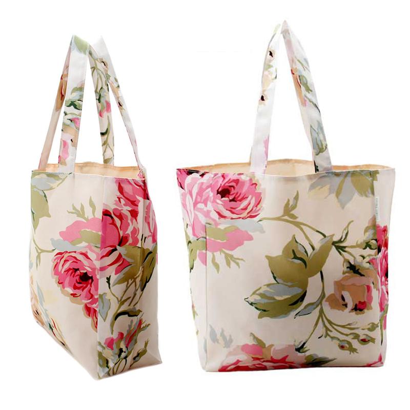 Online kopen wholesale laura ashley bloemen uit china - Laura ashley online ...