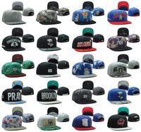 Men hats CAYLER&SONS Snapback caps Hip Hop cap baseball caps adjustable football sports hat NEW Fashion many styles
