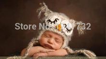 baby photo promotion