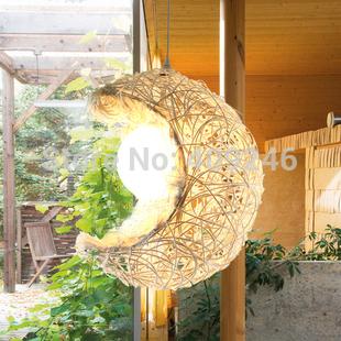 Online kopen wholesale art deco glazen lampenkappen uit china art deco glazen lampenkappen - Deco eigentijds ...