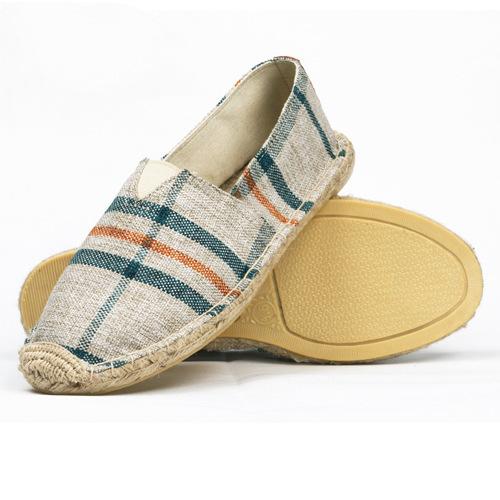 free shipping sale shoes fashion