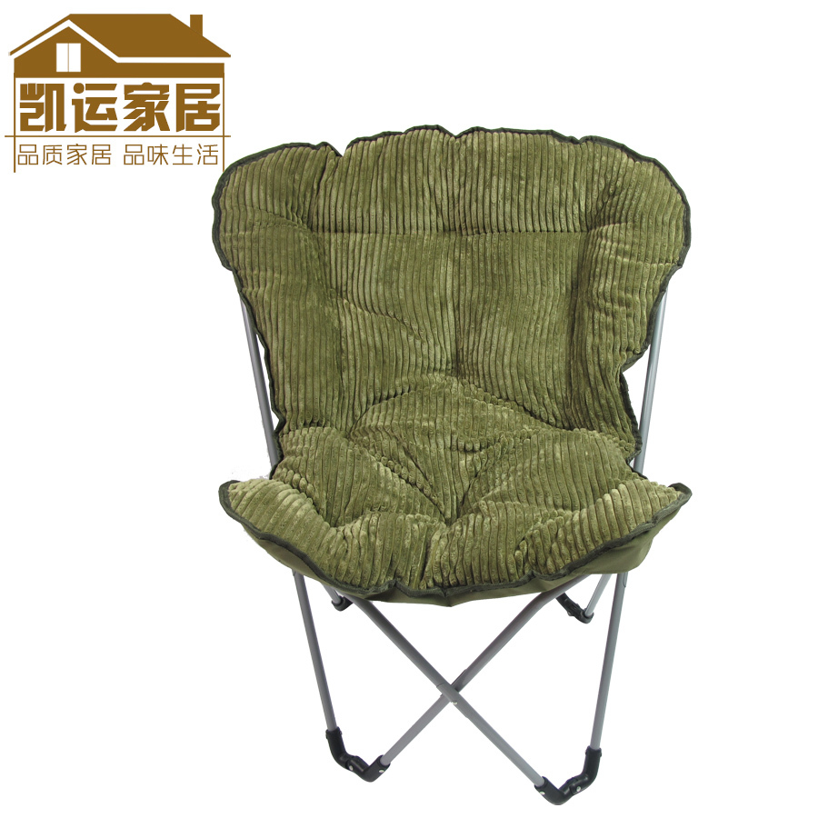 Folding Chairs Ikea Promotion line Shopping for Promotional Folding Chairs