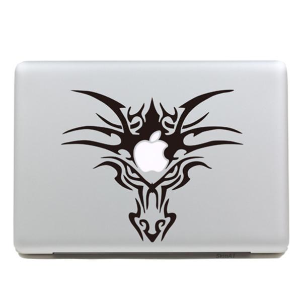 Чехол для ноутбука Rayline DIY macbook air 205 * 270 CBJY11-46830
