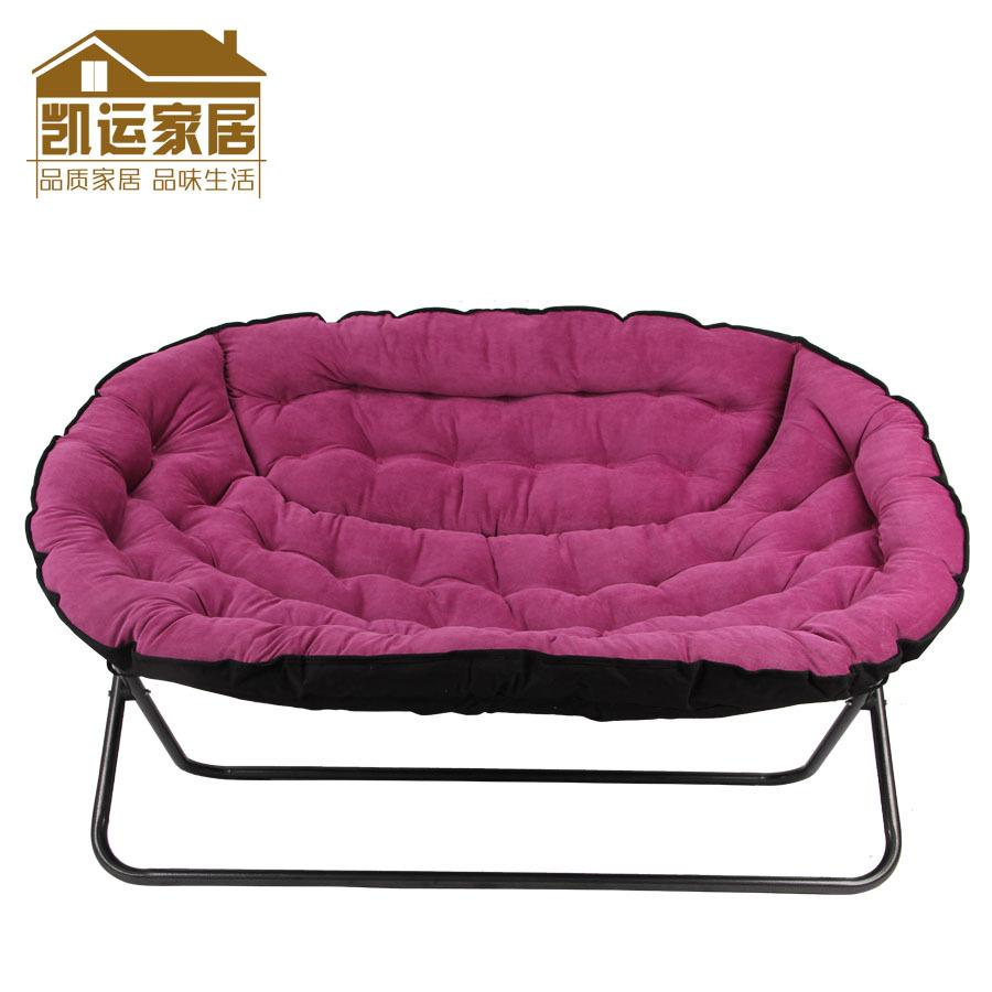 comfortable bedroom chairs : Kelli Arena