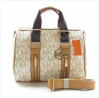 2014 bag for woman fashion pillow bag shoulder bags woman's luxury brand handbag