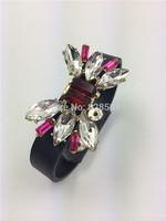 Shourouk bangle bracelet ladies fashion jewelry women bracelet