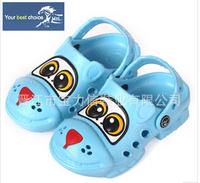 C01 Summer children sandals slip-resistant wear-resistant small boy casual sandals girls boys shoes child summer sandals