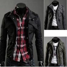 cheap designer jackets for men