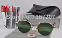 wholesale name brand sun glasses